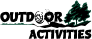 logo_OutdoorActivities